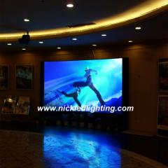 Advertising LED Indoor (NK-LDP)