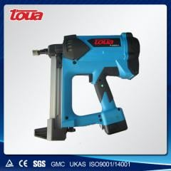 Concrete gas nailer GSN40A