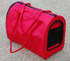 Bags for dogs