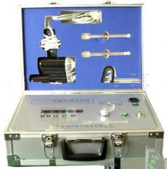 供应光波宫颈治疗仪