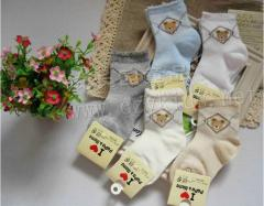 Children socks