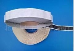 双面丁基防水胶带