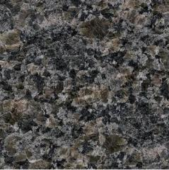 Caledonia Granite Slab