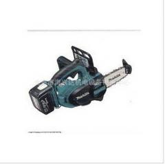 Electrical chain saw