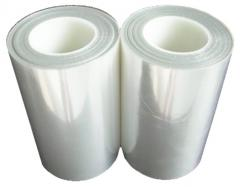 Packaging film, PVC food stretch