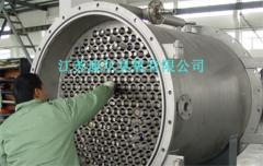 KCF-DT大型臭氧发生器
