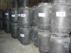 Alloys aluminium-chromium-magnesium