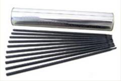 镍基合金焊条