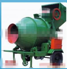 供应供应搅拌机,供应搅拌机配件,供应深圳搅拌机,供应上海搅拌机,