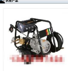 供应柴油机清洗机,铸造高压水力清砂机,食品行业专用高压水清洗机