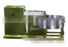 华能ZJ20K-1/2/3/4/5/6/7齿轮快速加热器