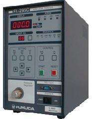 气密检漏仪  FL-295系列