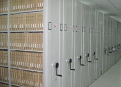 Cases for Libraries