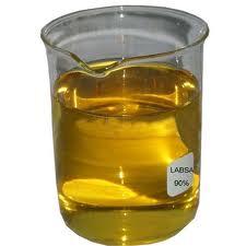 LABSA (Linear Alkyl Benzene Sulfonic Acid)