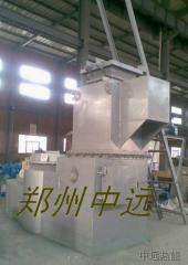 Melting furnaces