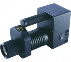 STY-B55一体式多波段光源