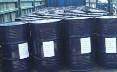 Dioctyl Phthalate 99.5% (DOP)