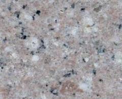 Granite america, granite expo, caledonia granite