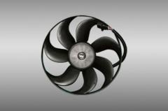 Fans, centrifugal