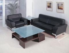 Office Sofa - 01