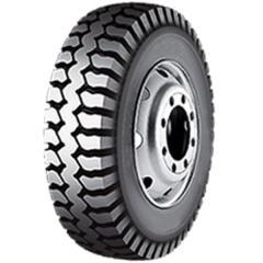 Automobile rubber for special autos