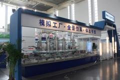 Equipment training- laboratory