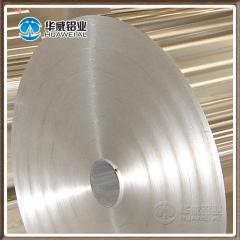 Aluminum wrought alloys