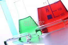 化工产品 无水焦磷酸钠
