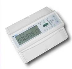 Multifunctional counters of the electric power