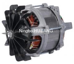 Corded Electric Lawn Mower Motor/AC motor