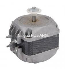 801 series shaded pole motor China sp motor