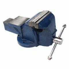 Vice pig-iron rotary