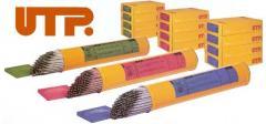 德国UTP焊接材料