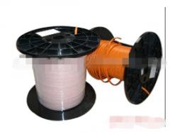 ECO-JOLUN发热电缆代理加盟