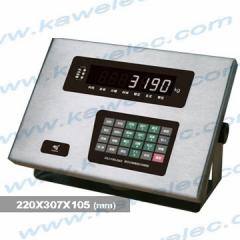 Devices multiposition counting indicated and