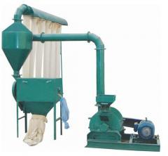 Wood pelletizer / wood pellet machine / wood...