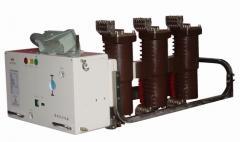 Przełączniki generatorowe