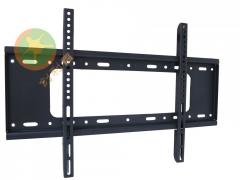 Brackets for television sets LCD & Plasma
