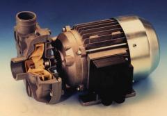 Electrical Pump