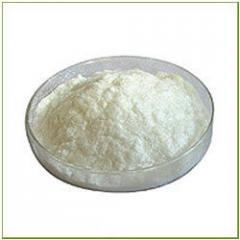 Zinc Oxide Powder Feed Grade