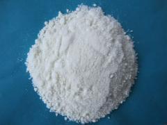 Sodium Formate 97%