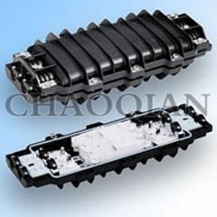 GPJ09H4-B系列哈呋式光缆接头盒