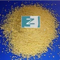 N-Oxydiethylene-2-benzothiazole Sulfenamide,...