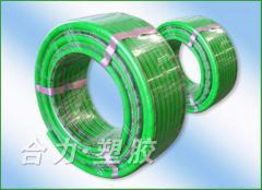 High-pressure hose