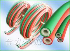 Welding hoses