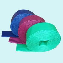 PVC水带