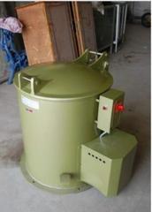 TGD型大容量自动工业脱水机