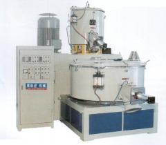 SRL-Z系列混合机组
