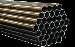 锅炉及压力容器用无缝钢管
