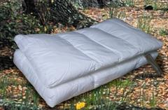 抗菌防螨子母枕